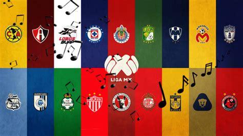 Liga Mx: Despacito y Perro Fiel entre las canciones para ...
