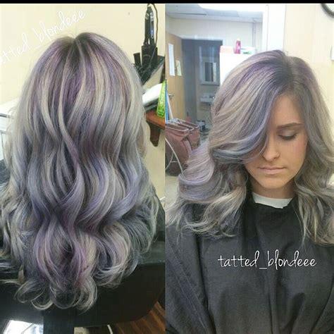 silver hair color formula silver hair color formulas matrix auburn matrix color