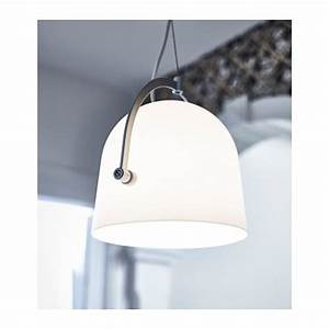 Lampe Suspension Ikea : fabulous svirvel pendant lamp ikea maybe mounted from the wall next to bed if can be with lampe ~ Teatrodelosmanantiales.com Idées de Décoration