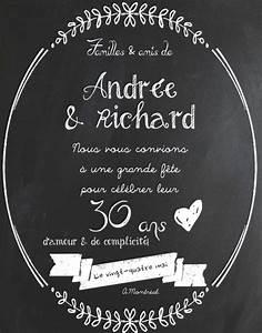 Cadeau 50 Ans De Mariage Parents : citation 30 ans de mariage ~ Melissatoandfro.com Idées de Décoration