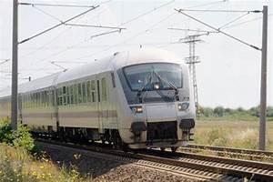 Lvb Leipzig Fahrplan : wirtschaft leipzig seiten ~ Eleganceandgraceweddings.com Haus und Dekorationen