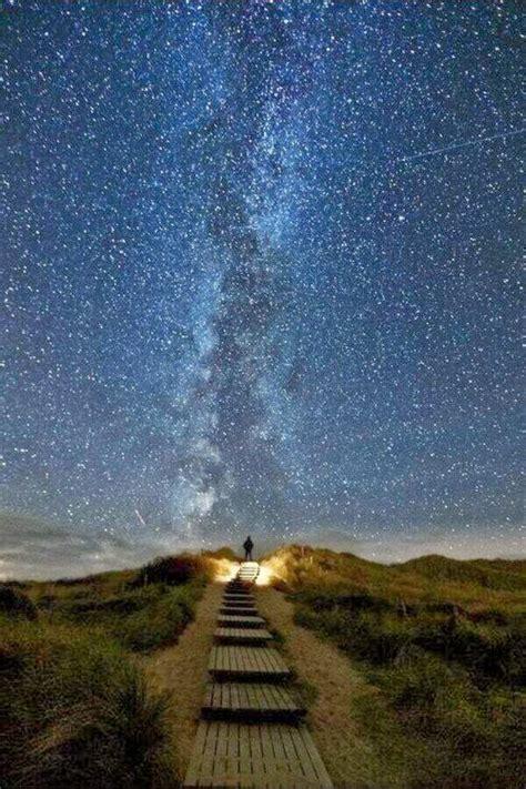 foto de Michael Offutt: Sometimes the world's beauty is truly