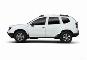 Dacia Duster Sce 115 4x2 : fiche d taill e v hicule neuf dacia duster sce 115 4x2 silver line sur mesure partir de ~ Gottalentnigeria.com Avis de Voitures