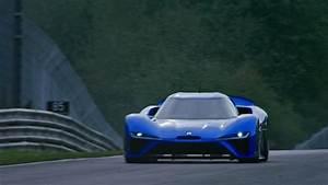Nextev Nio Ep9 : nextev nio ep9 unveiled 1 341 hp 0 200 km h in 7 1 seconds 3g cornering claims fastest ev ~ Medecine-chirurgie-esthetiques.com Avis de Voitures
