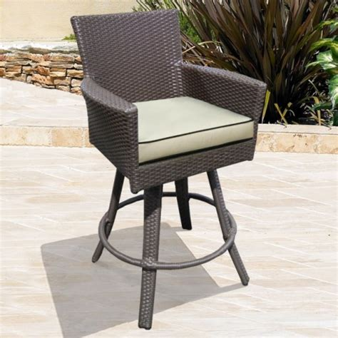 northcape malibu collection tulsa ok metro outdoor living