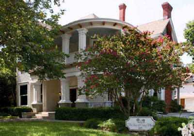 26166 san antonio bed and breakfast inn at craig place bed breakfast san antonio tx