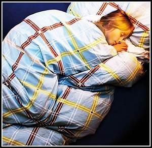 Bett Für 2 Jähriges Kind : 1 jahriges kind will nicht im eigenen bett schlafen download page beste wohnideen galerie ~ Markanthonyermac.com Haus und Dekorationen