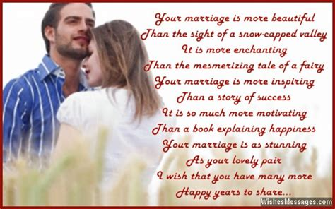 anniversary poems  couples wishesmessagescom