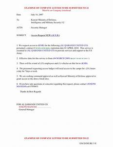 explore learning cover lettercivil engineer cover letter With explore learning cover letter
