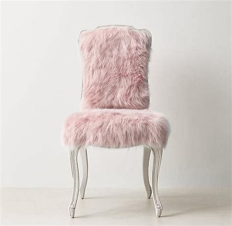 25 best ideas about pink desk chair on