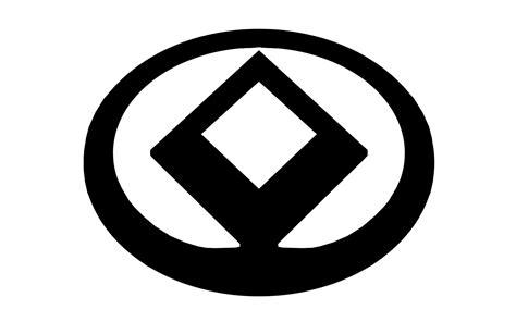 Mazda Logo Hd Png Meaning Information Carlogosorg
