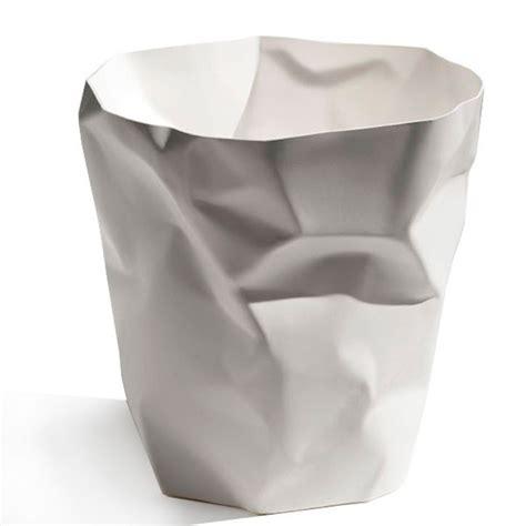 Bin Bin Papierkorb by Essey Papierkorb 187 Bin Bin 171 Wei 223 Jetzt Bestellen