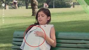 Schönes 10 Jähriges Mädchen : die leute waren schockiert als sie ein 10 j hriges schwangeres m dchen sahen aber als der ~ Yasmunasinghe.com Haus und Dekorationen
