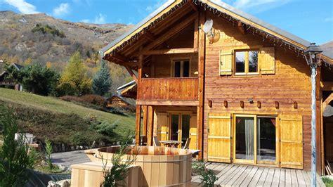 Ouvrir Une Chambre D Hote - gîte l 39 alpina à st pancrace
