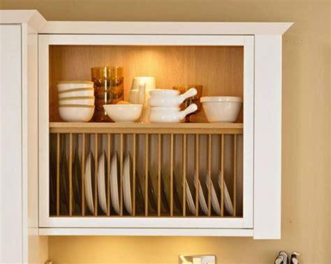 wooden dish racks   classic kitchen decor hometone home automation  smart home