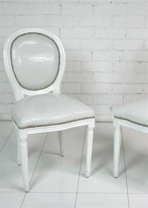 www roomservicestore louis style dining chair