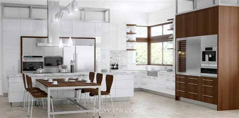 kitchen cabinets hd high definition downsview kitchens and custom
