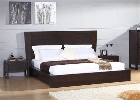 Free Platform Bed Designs
