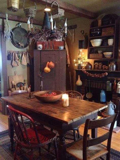 www country kitchen https decoratio co 2017 03 28 130 best ideas primitive 1670