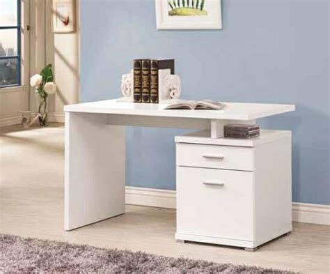 white desk with file cabinet file cabinet design white desk with file cabinet white