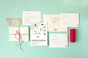 average cost of wedding invitations top album of average cost of wedding invitations theruntime