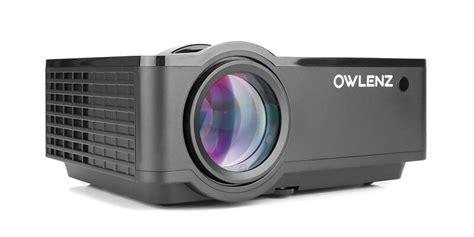 [UPDATE FIRMWARE] Owlenz SD150[S]Android การอัพเดด เพื่อ ...
