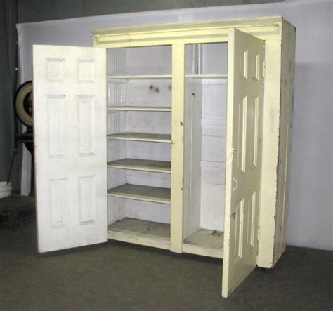 fetching free standing entryway closet ? Roselawnlutheran