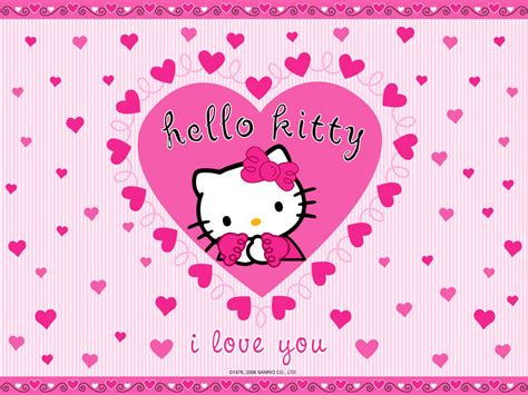 kitty  kitty wallpaper  fanpop