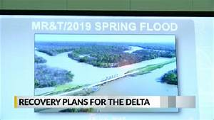 FEMA and MEMA lay out recovery and resource plans for ...
