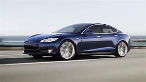 Tesla Model X Prix Ttc : cette voiture tesla vient vous chercher automatiquement devant chez vous ~ Medecine-chirurgie-esthetiques.com Avis de Voitures