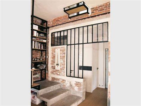 bureau cloison 10 verrières d 39 intérieur pour une ambiance unique