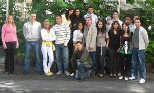 Ludwig Börne Schule : schuljahr 2007 2008 ~ Indierocktalk.com Haus und Dekorationen