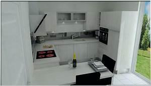 ma cuisine en 3d cheap ma cuisine ikea best cuisine With superb meubles de cuisine lapeyre 3 conseils et astuces du web concevoir sa cuisine