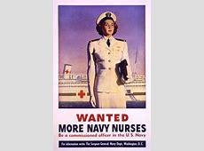 It's a woman's war too Propaganda Pinterest Navy