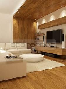 Wohnzimmer Accessoires Bringen Leben Ins Zimmer :  ~ Lizthompson.info Haus und Dekorationen