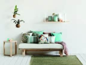 south african  home decor sites  love