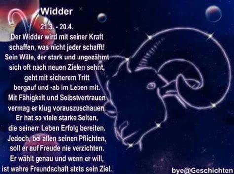Sternzeichen Stier Und Widder by 28 Best Images About Sternzeichen On Catherine
