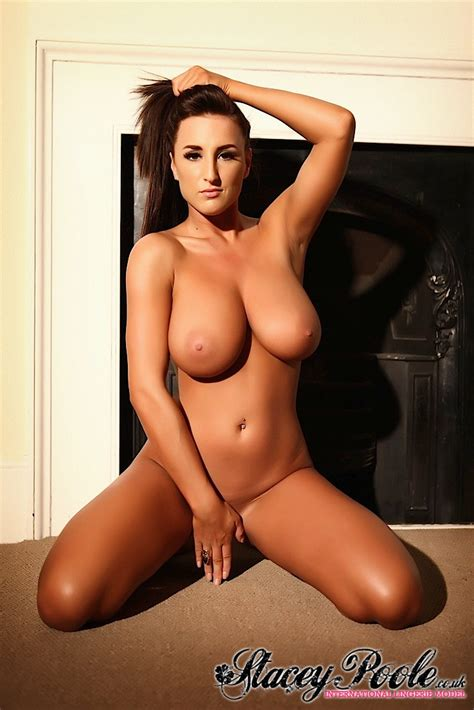 Stacey Poole Naked On Her Knees Porn Pic Eporner