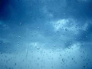 Beautiful Rain Wallpapers for Desktop | Beautiful raining ...