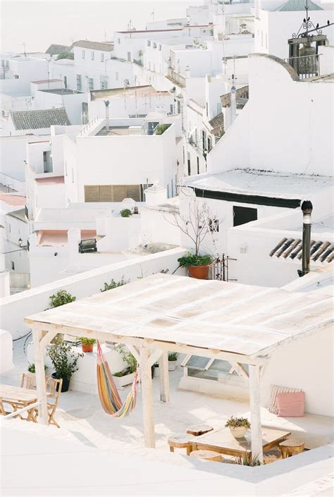 52900 Cereal Magazine Discount Code by 1000 Ideas About Travel Magazines On