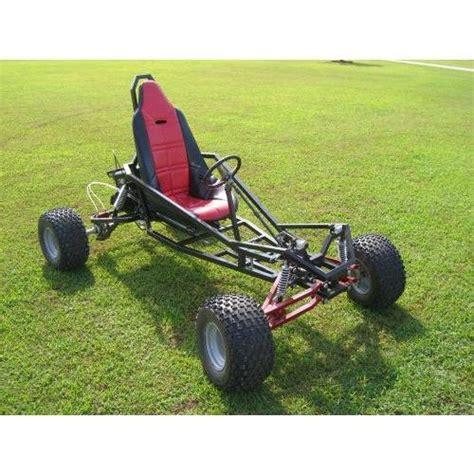 homemade truck go kart custom go kart frames custom off road golf carts