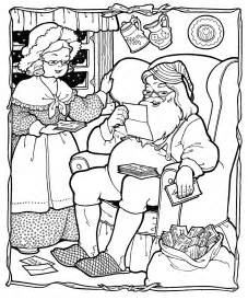 coloring pages cooloring
