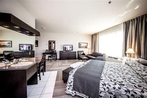 chambre suite hôtel charlemagne 32 chambres d hôtel et 4 suites à