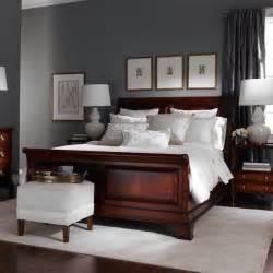 best 25 furniture bedroom ideas on black