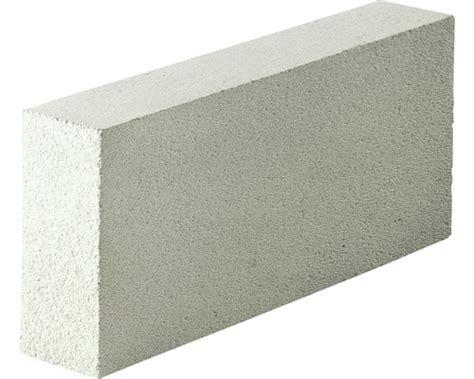 kalksandsteine preise hornbach kalksandstein 24 cm kalksandstein lochstein 3df 24 x 17 5 x 11 3 cm bauhaus kalksandstein