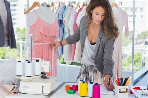 Types Of Jobs In The Fashion Industry  Crizaze. Basement Crack Repair Kit. Basement The Movie. Basement Studio Ideas. Cost To Add Basement To Existing House. Basement In The Alamo. How To Organize My Basement. Walkout Basement Construction. Basement Development Cost