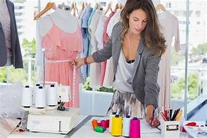 Types Of Jobs In The Fashion Industry