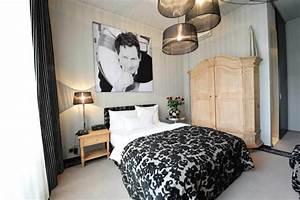 Stage 47 Düsseldorf : superior zimmer stage 47 design hotel in d sseldorf ~ A.2002-acura-tl-radio.info Haus und Dekorationen