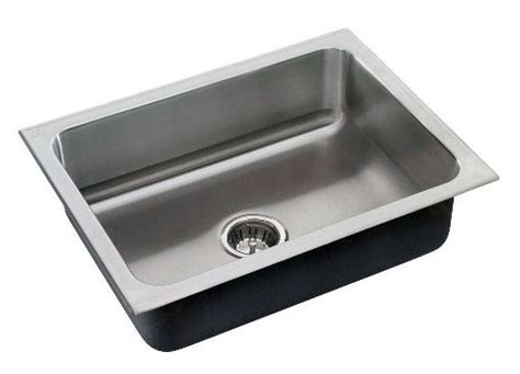 Undermount Sinks With Drainer by Extra Deep Laundry Sink
