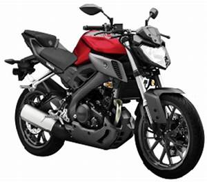 Mt 125 Tuning : yamaha mt 125 price specs review pics mileage in india ~ Jslefanu.com Haus und Dekorationen